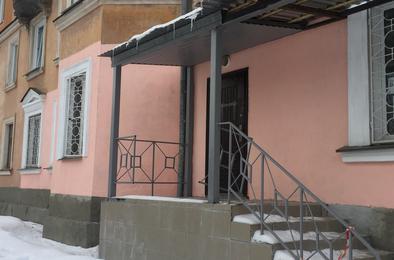 О порядке получения госуслуг в сфере миграции информирует отдел МВД Коркино