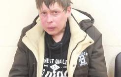 Пресс-служба Пограничного управления ФСБ России по Челябинской области