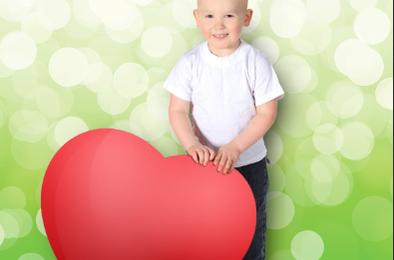 В День онкобольного ребенка и всегда: будьте внимательны к тревожным симптомам!