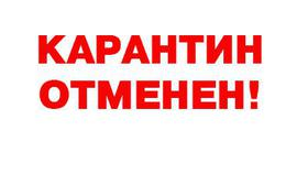 Карантин в Коркино окончен. Завтра дети выходят  в школу