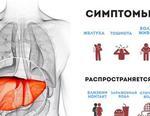 """В Коркино растет заболеваемость гепатитом """"А"""""""