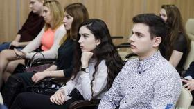 Некоммерческий сектор Челябинской области станет ближе к молодежи