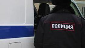 Самые распространенные способы мошенничества: полиция Коркино предупреждает