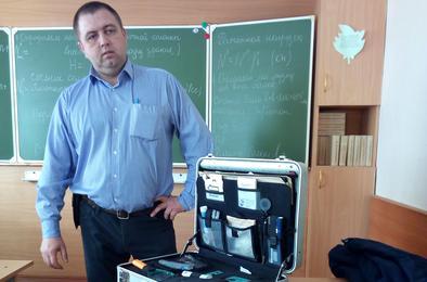пресс-служба ОМВД по Коркинскому району