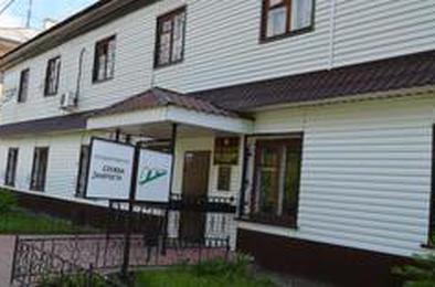 О ситуации на рынке труда в Коркино: служба занятости сообщает