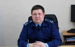 Прокуратура Коркино стоит на страже интересов жителей