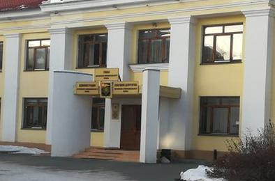 В Коркинском районе вводят ограничительные меры