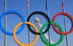 Олимпиада-2020 перенесена