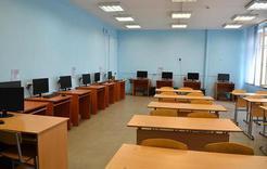 Как будут работать детсады и школы: разъяснило министерство