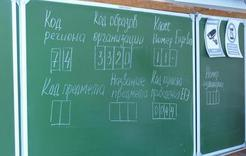 Вступительные экзамены в ВУЗы могут быть перенесены
