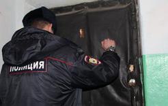 Полиция проконтролирует меры по соблюдению карантина и самоизоляции
