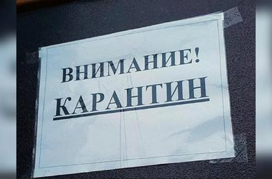ГИБДД Коркино информирует об изменениях в режиме работы отделений