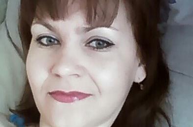 В Коркино пропала женщина