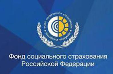В Челябинской области работающие пожилые граждане получат право уйти на больничный до 19 апреля