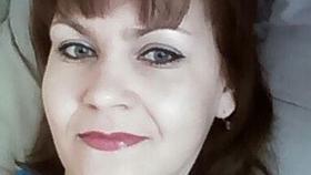Пропавшая в Коркино женщина нашлась