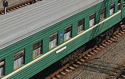 Пассажиров обязали указывать контактные данные при покупке билета на поезд