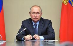 Дистанционное электронное голосование - теперь в России