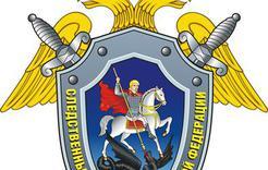 Житель Коркино погиб в драке