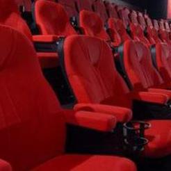Установлены новые санитарные требования к работе кинотеатров