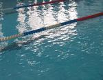 Важные изменения в работе бассейнов: Роспотребназор выпустил рекомендации