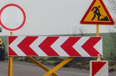 На трассах региона ведутся ремонтные работы: перечень участков дорог