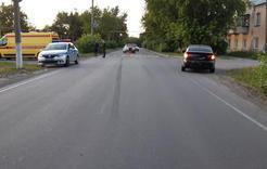 Дети на дороге - водителей просят быть внимательнее
