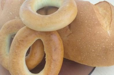Если вы не довольны качеством хлеба: звоните в Роспотребнадзор