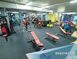 Летние кафе и фитнес-центры начнут работу