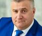 Дмитрий ГАТОВ: «Мы не рапортуем, мы работаем»
