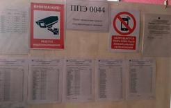 Выпускники Коркино сдали ЕГЭ по русскому языку