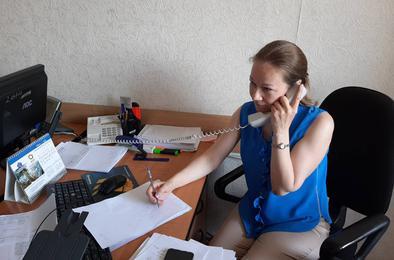 Как проводить сделки с участием несовершеннолетних: Росреестр разъяснил