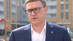 Губернатор Челябинской области выступил с новой социальной инициативой