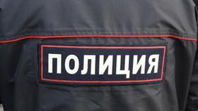 Вторая кража телефона за неделю: полиция Первомайского сработала оперативно