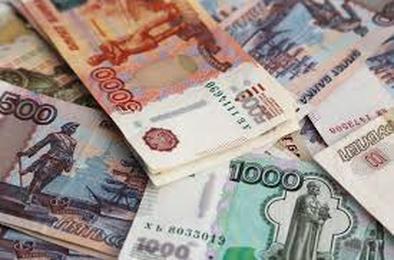 Как распознать фальшивые деньги: полиция предупреждает