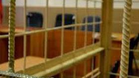 Житель Коркино обманул старушку на 80 тысяч рублей