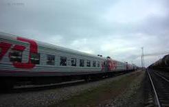 Из Челябинска в Москву: запущен дополнительный поезд