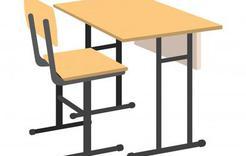 Прием образовательных организаций к новому учебному году