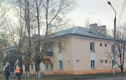 Сегодня перекроют перекресток улиц 9 Января и 30 лет ВЛКСМ