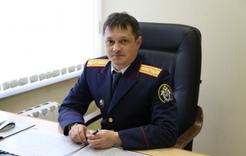 https://chel.sledcom.ru/