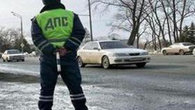 Сотрудники Госавтоинспекции Коркино выявляют грубые нарушения ПДД