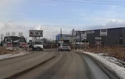 ГИБДД предупреждает об изменении дорожных знаков