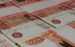 Сотрудники Отдела МВД России по Коркинскому району обращают внимание граждан при обращении с купюрами