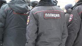 Коркинские полицейские подвели итоги оперативно-профилактического мероприятия