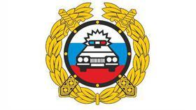 Сотрудники Госавтоинспекции выявили грубые нарушения ПДД