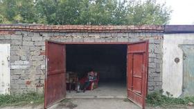 Собственники гаражей получили амнистию
