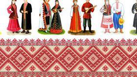 В Коркино пройдет фестиваль народного костюма